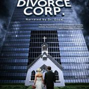 Image from www.divorcecorp.com