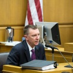 See you in court. (Monica Almeida, Pool/AP Photo)