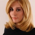 Sara Warner, Publisher, National Courts Monitor