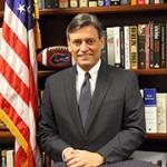 Florida Supreme Court Chief Justice Jorge Labarga (Photo: floridasupremecourt.org)
